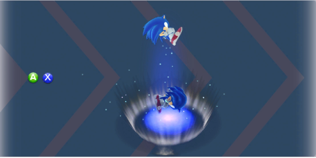 File:Bounce Attack Sonic 2006.png