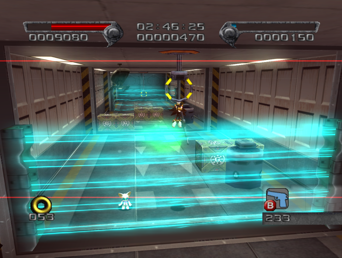 File:GUN Fortress Screenshot 8.png