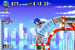 File:Spina - Sonic Advance 3.png