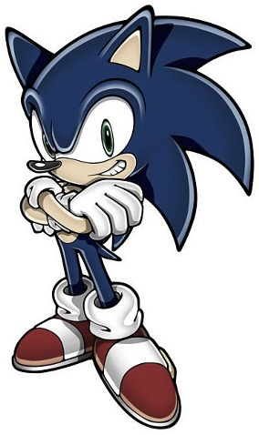 File:284px-Sonic pose 87.jpg