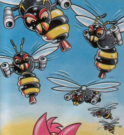 File:Buzz Bomber STC 8.png
