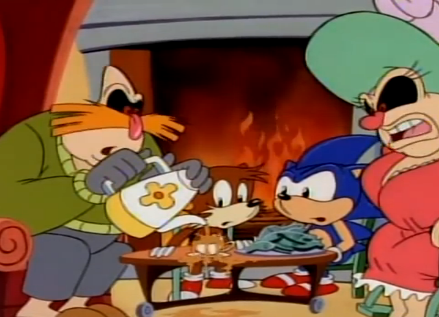 File:Looks like Mama Robotnik shaved!.png