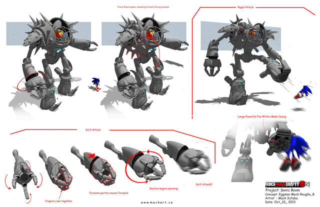 File:RoL Concept Artwork 123.jpg