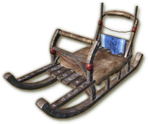File:SU Model Sled.png