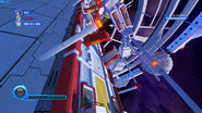 Sonic Colors Terminal Velocity (3)