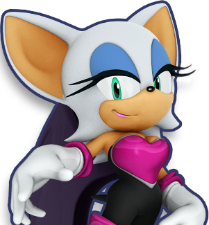 File:Sonic Dash Rouge.png