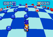 Special-Stage-5-Sonic-3