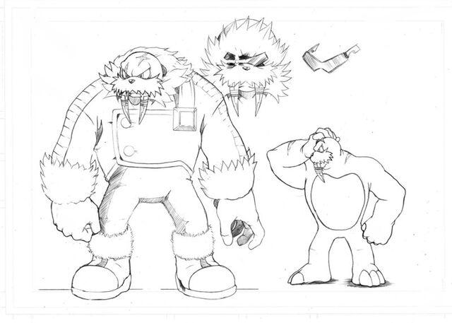 File:Tundra character sheet by mregaku-d991glh.jpg