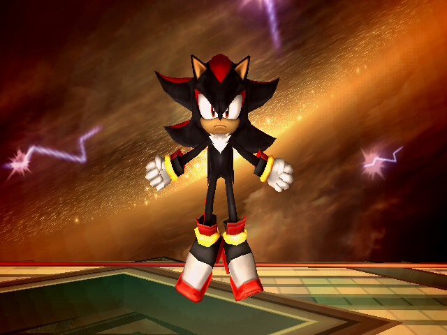 File:Shadow the Hedgehog 004 by ChaosBrawl.jpg