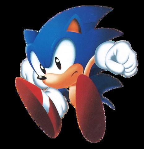 File:Sonic-Labyrinth-Art-I.png