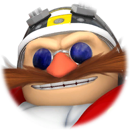 File:Sonic Free Riders - Eggman Icon.png
