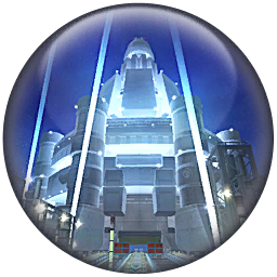File:Stage n icon 06.png