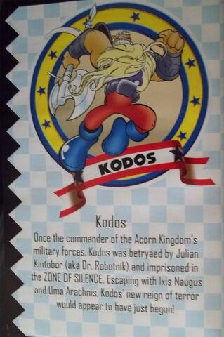 File:Vol-14-Kodos.jpg