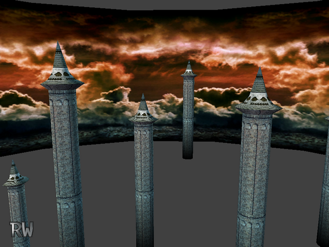 File:Heroes Towers.png