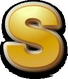 S Rank (Sonic the Hedgehog (2006))