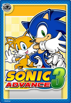 File:Sonic Advance 3 Stampii trading card.PNG