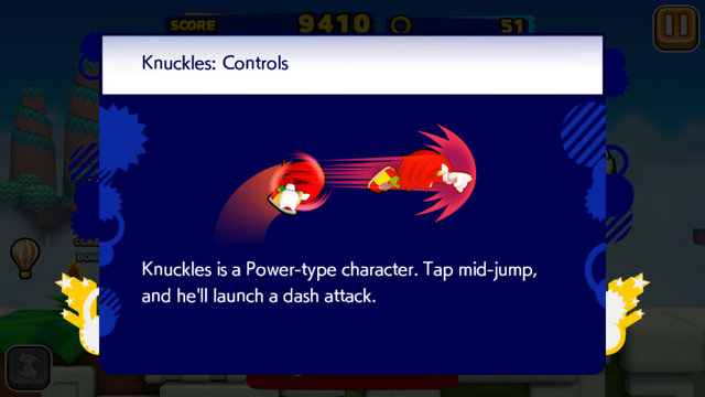 File:Sonic Runners Knuckles Controls.png