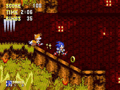 File:Sonic the hedgehog 3 profilelarge.jpg
