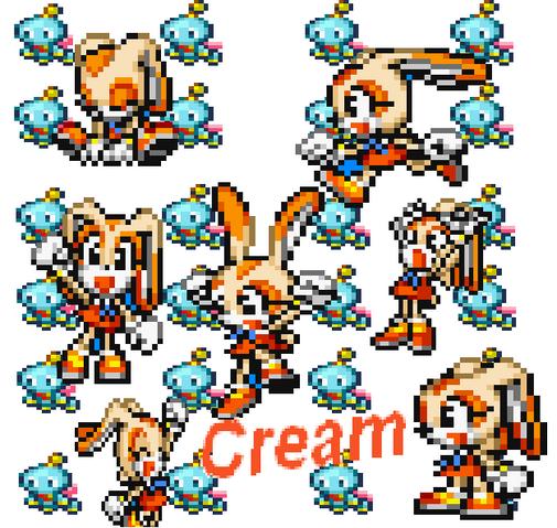 File:Spritalicous-Cream-Cheese-BG-Mewkat14.png