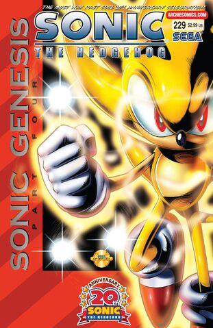 File:Sth-229 cover.jpg