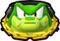 File:Sonic Runners Vector Icon.png