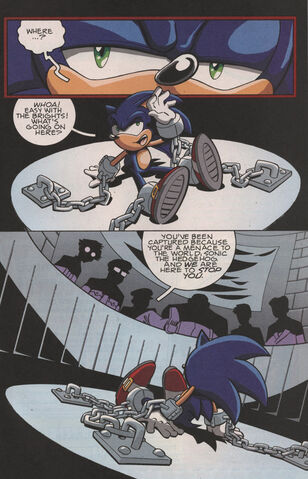 File:Sonic X issue 23 page 5.jpg