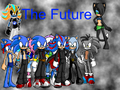 Thumbnail for version as of 19:53, June 12, 2010