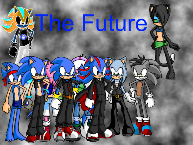 File:The Future....png