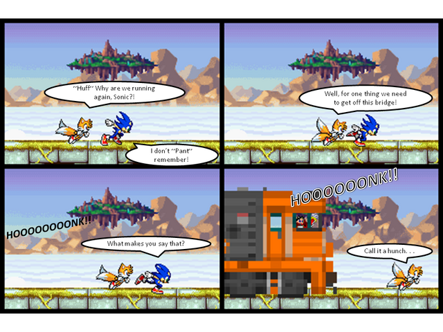 File:Toot Toot, Sonic Roadkill!.png