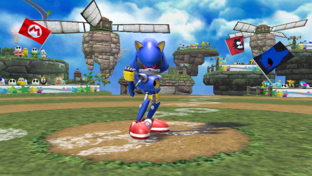 File:Dream Discus Winner - Metal Sonic.png