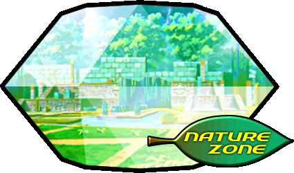 File:Sonic Shuffle - Nature Zone icon.png