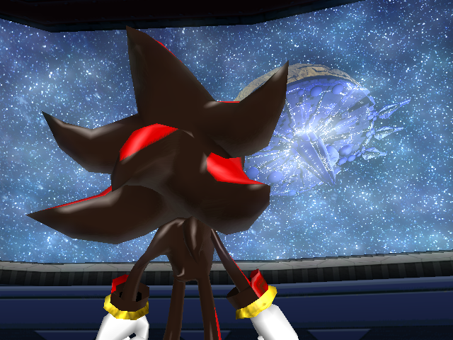 File:Space Colony ARK (Space Gadget Cutscene).png