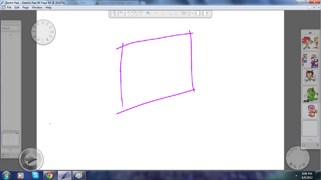 File:THE MOST EPIC SQUARE EVER.png