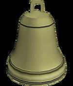 Bell (06)