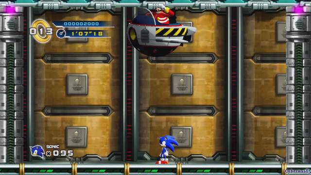 File:Eggman Traper in Egg Station HD.png