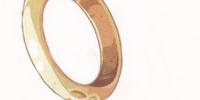 Power Ring (Pre-Super Genesis Wave)