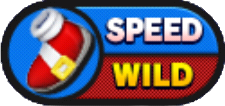 File:Sonic Runners Speed Wild.png