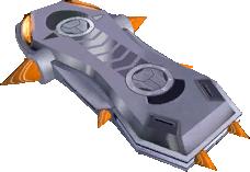 File:Steel SFR.png