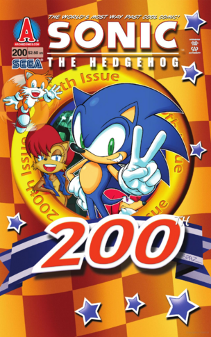 File:Sonic200.png