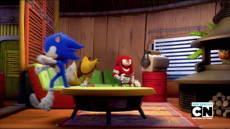 File:Sonic vs. Knuckles Staying Up Contest.png