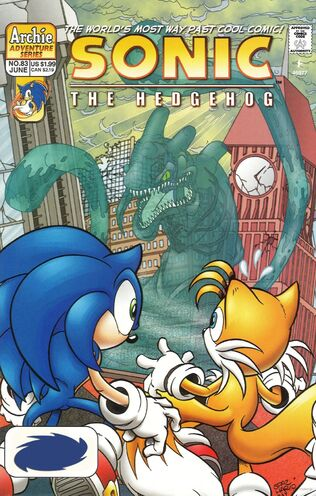 File:Archie Sonic the Hedgehog Issue 83.jpg