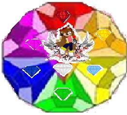 File:ChaosControl Rebecca The Hedgehog.jpg