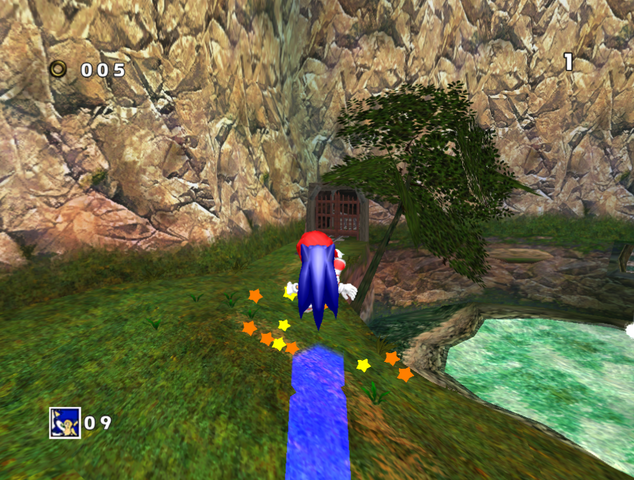 File:Sonic Adventure DX 2016-08-08 13-52-52-647.png