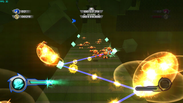 File:Sonic Colors Game Land (2).jpg