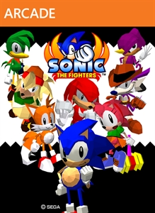 File:Sonic the Fighers XBLA Box.jpg