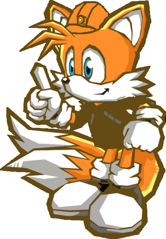 File:Tails6000.png