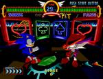 320px-Fighters casino night