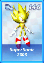 File:Card 146 (Sonic Rivals).png