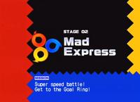 Mad Express v1