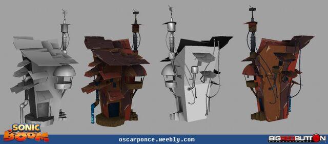 File:Oscar-Ponce-Sonic-Boom-32-1024x450.jpg